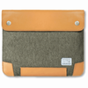 GOOD PICKNEY™ Bag brown VENQUE ZipSnap Tablet Case