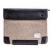 GOOD PICKNEY™ Bag Dark Grey VENQUE ZipSnap Tablet Case