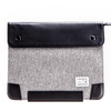 GOOD PICKNEY™ Bag grey VENQUE ZipSnap Tablet Case