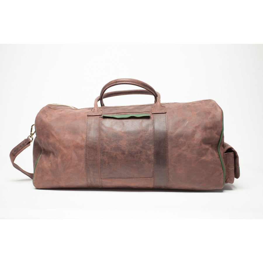 GOOD PICKNEY™ Bag ZAAF Omdella Classic Weekender