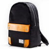 GOOD PICKNEY™ Bracelet Venque Classic Black Backpack