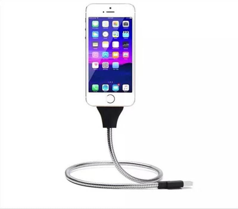 Flexi-Stand Charger