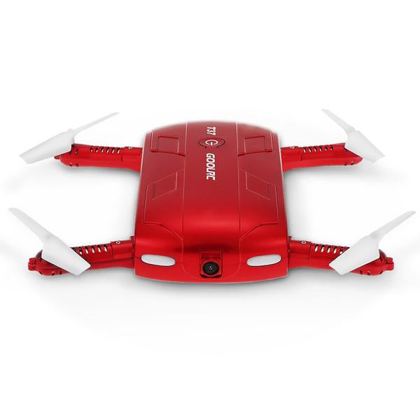 T37 SelfieDrone™  with  HD Camera