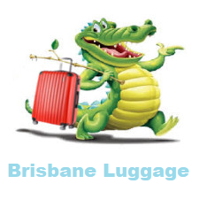 Brisbane Luggage Store Stafford
