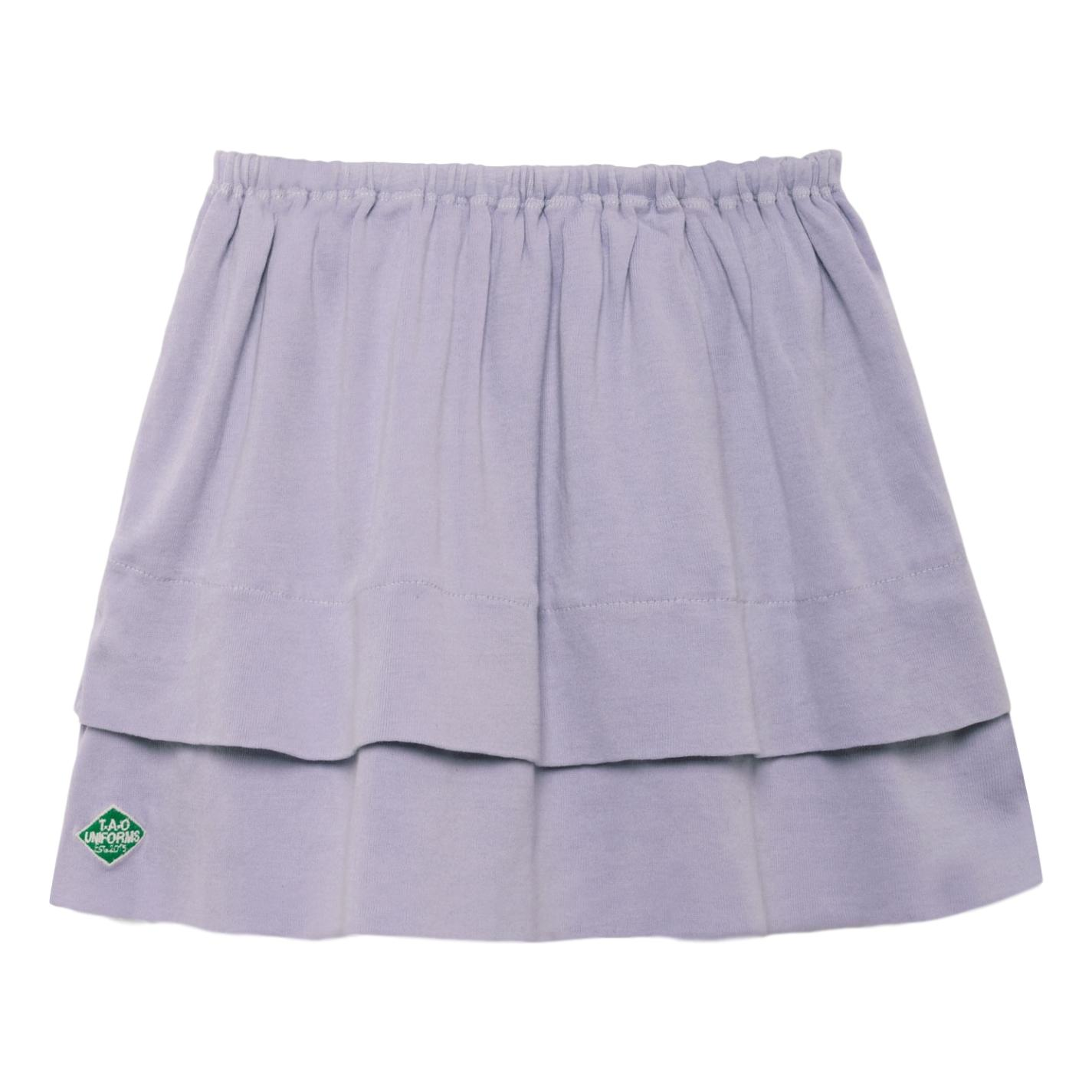 THE ANIMALS OBSERVATORY - Lavand TAO Uniforms Seamstress Skirt
