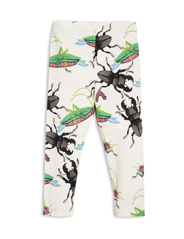 Insects Leggings