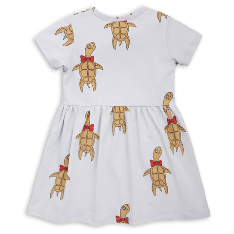 Mini Rodini - Turtle Dress