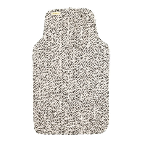 Soft Gallery Mini Pebbles Changing Pad - The Mini Life
