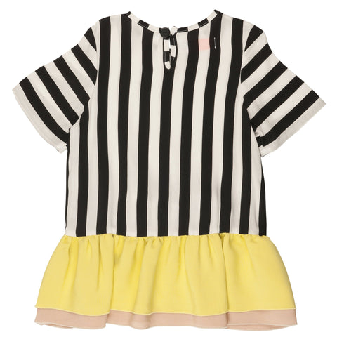 Bangbang Copenhagen - Alice Dress Striped