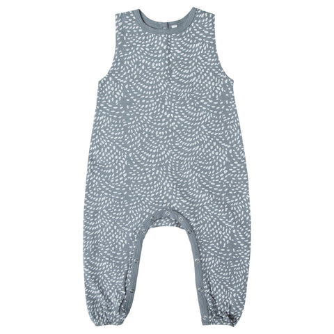 Rylee and Cru - Dash Waves Mills Jumpsuit