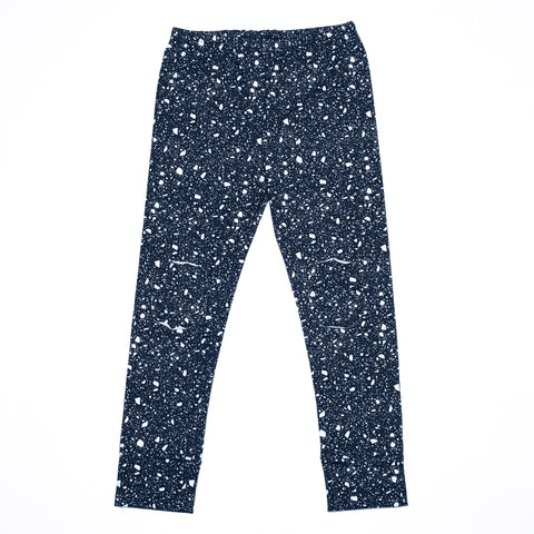 Mingo Kids | Cosmos Leggings