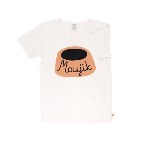 Tiny Cottons SS17 | Moujik's Bowl Tee | The Mini Life