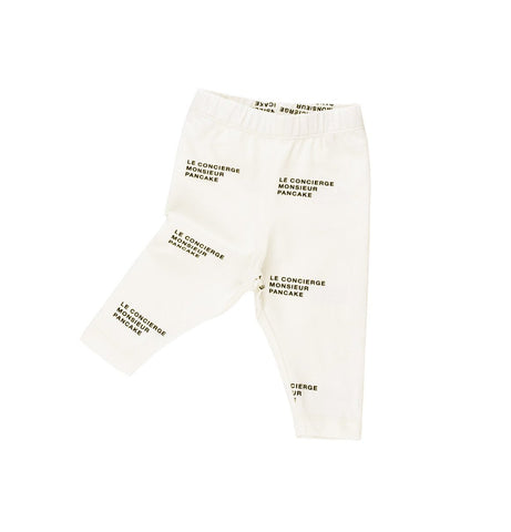 TINY COTTONS - Le Concierge Pant