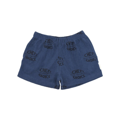 Le Concierge Swim Trunks