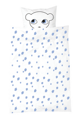 Luckyboysunday | Sleepy Mause Bedding