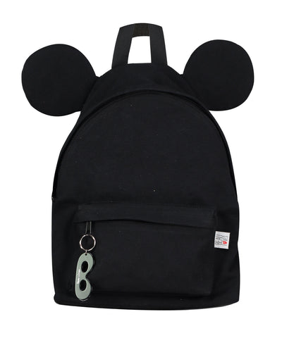 Beau Loves | Backpack with Ears | The Mini Life