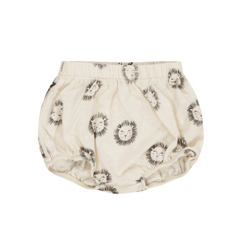 Rylee and Cru | Lion Bloomers | The Mini Life