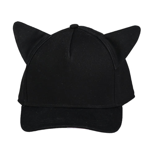 Beau Loves | Cap with Cat Ears | The Mini Life