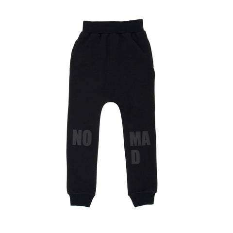 Gardner & the Gang Nomad Slouchy Pants