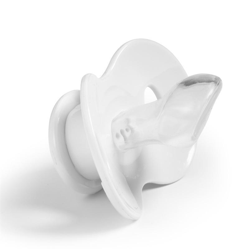 Elodie Details - The Ugly Ducking Pacifier