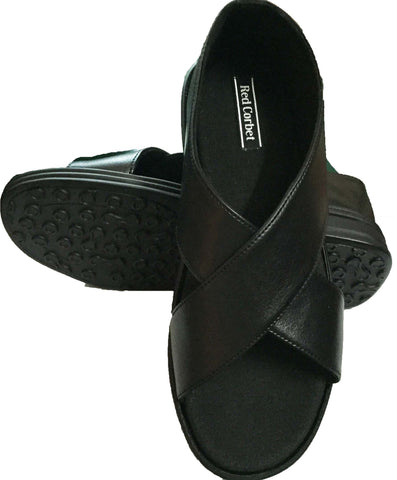 Cromostyle MCR Office Shoe Sandals for Men - CS3103 - Cromostyle.com - 5