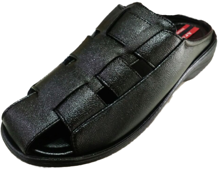 Cromostyle Casual Sandals for Men - CS8801