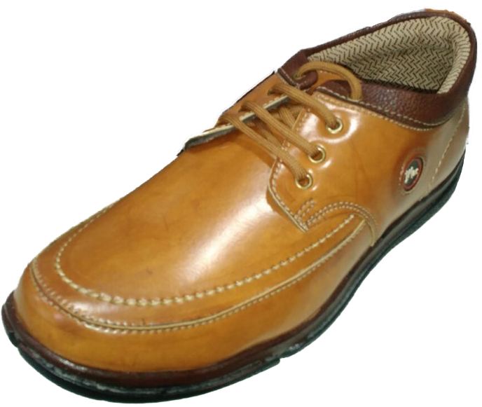 2315095ab6eb47 top 10 formal shoes brands woodland formal shoes for men pure leather  formal shoes formal shoes