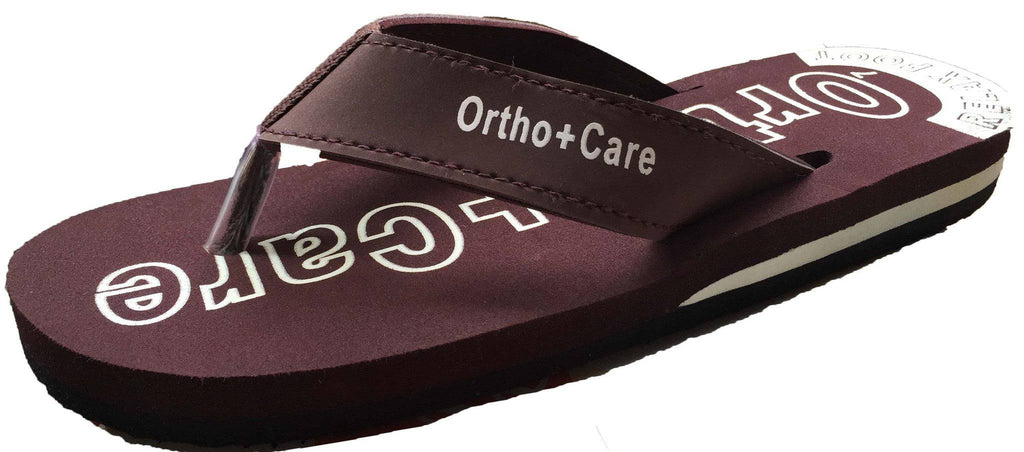 90cda2bfb5447 mcr chappals for heel pain · mcr chappals for heel pain · MCR Slippers  Online Shopping India