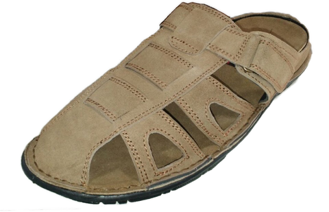 Cromostyle Casual Sandals for Men - CS8803