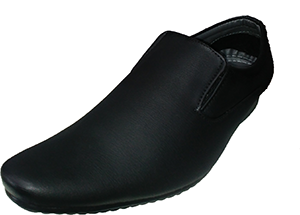 Cromostyle Heel Pain Shoes for Men - CS6544