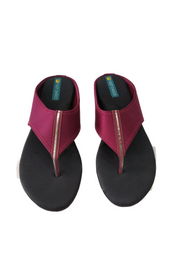 Cromostyle MCR  Arch SupportSlippers for Women - CS2102