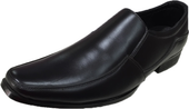 Cromostyle Ortho Heel Pain Shoes for Men - CS6520 - Cromostyle.com - 1