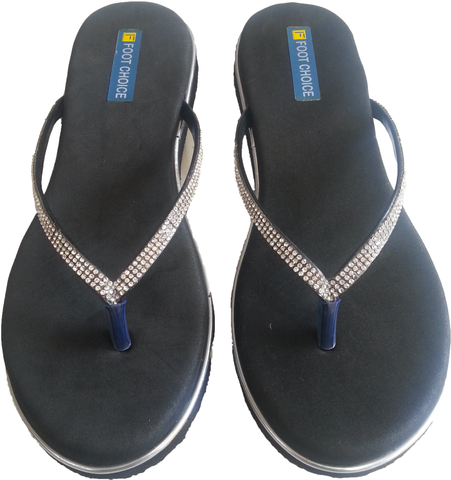MCR Slippers Online Shopping India