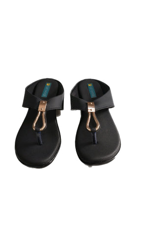Cromostyle Heel Pain Doctor Chappls for Women - CS1641