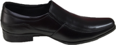 Cromostyle Ortho Heel Pain Shoes for Men - CS6520 - Cromostyle.com - 2