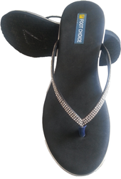 a6a98c5672d Diabetic Footwear and MCR Slippers · Cromostyle MCR Slippers for Women -  CS7714. 1 review