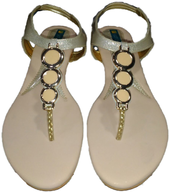 womens sandals online shopping india