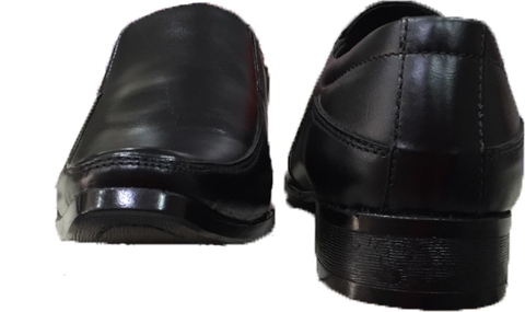 Cromostyle Ortho Heel Pain Shoes for Men - CS6520 - Cromostyle.com - 4