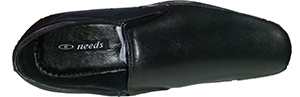 Cromostyle Heel Pain Shoes for Men - CS6545