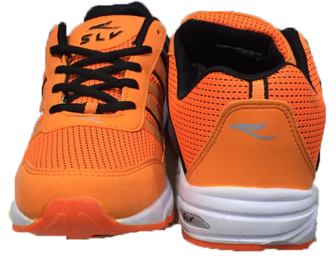 Cromostyle Running Shoes - CS6011 - Cromostyle.com - 4