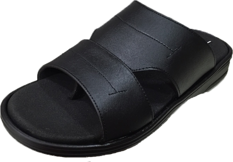 mcr chappals for men