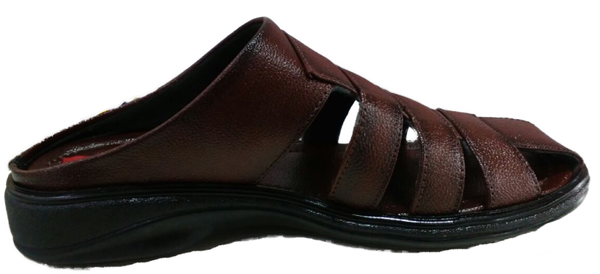 Cromostyle Casual Sandals for Men - CS8800
