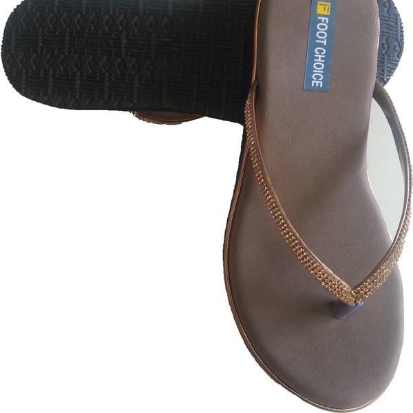 mcr chappals online shopping india