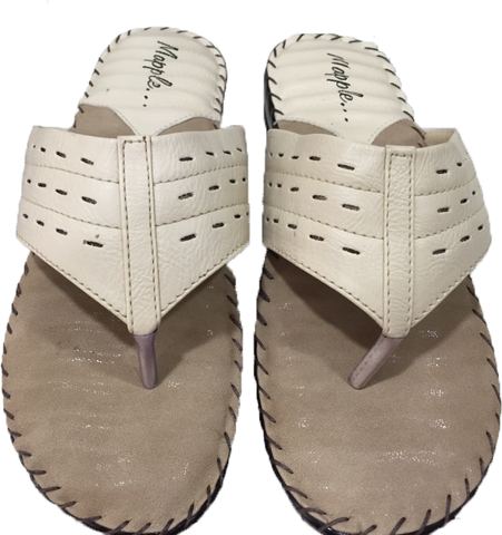 doctor sandals for heel pain