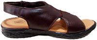 Medifeet Heel Pain Sandals for Men - CS8835