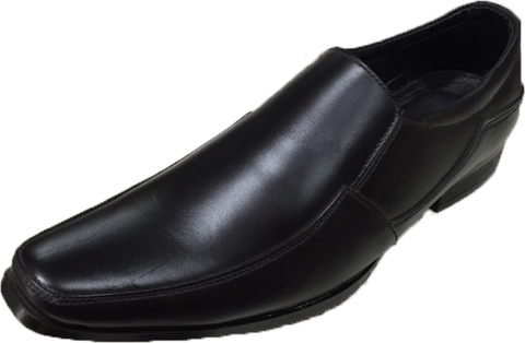 Cromostyle Heel Pain Shoes for Men - CS6527 - Cromostyle.com - 1