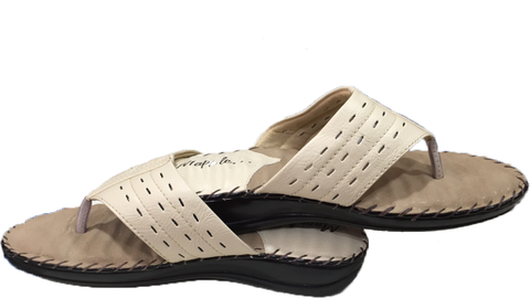 doctor chappal for women