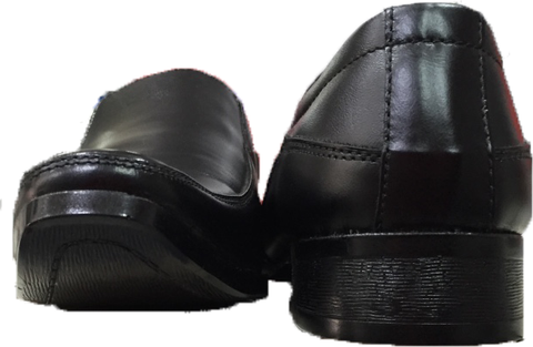 Cromostyle Heel Pain Shoes for Men - CS6527 - Cromostyle.com - 4
