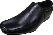 Cromostyle Heel Pain Shoes for Men - CS6528 - Cromostyle.com - 1