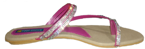 indian bridal heels high heels for wedding party fancy sandals